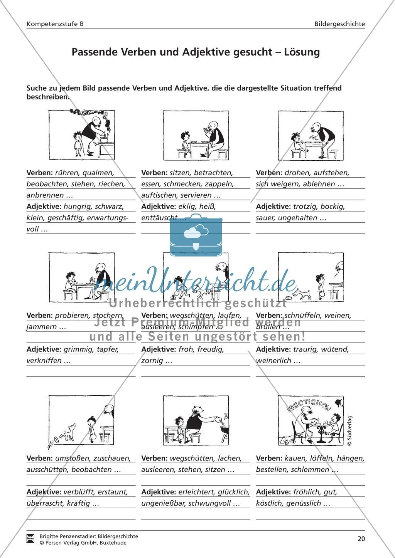 arbeitsblatt vorschule 187 lernw252rfel photo kostenlose