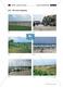 Tourismus in Norddeutschland - am Beispiel Langeoog: Die Landschaftsformen einer Düneninsel Thumbnail 4
