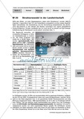 Das Schwellenland Kuba: Handelsbeziehungen Preview 8