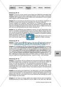 Kubas Handelsbeziehungen: Autarkiebestrebungen Preview 10