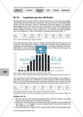 Kubas Handelsbeziehungen: Wirtschaft + Bevölkerung Preview 1