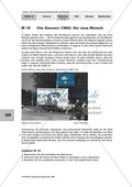 Kubas Handelsbeziehungen: Sozialismus + Marktwirtschaft Preview 1