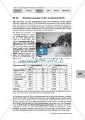Kubas Handelsbeziehungen: Sozialismus + Marktwirtschaft Preview 2