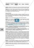Kubas Handelsbeziehungen: Sozialismus + Marktwirtschaft Preview 7