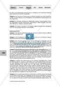 Kubas Handelsbeziehungen: Sozialismus + Marktwirtschaft Preview 9