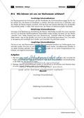 Hochwasser: Vermehrtes Auftreten von Hochwasserkatastrophen - Der Einflussfaktor Mensch + Schutzmaßnahmen Preview 4