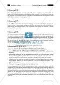 Erdbeben: Schutzmaßnahmen + Verhaltensregeln Thumbnail 3