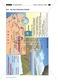 Das Drei-Schluchten-Projekt + der Yangtsestaudamm: Eingriff in den Naturhaushalt Thumbnail 1