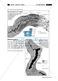 Das Drei-Schluchten-Projekt + der Yangtsestaudamm: Eingriff in den Naturhaushalt Thumbnail 6