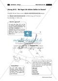 Die Rekorde der Erde - Ein Rätsel: Tiefseegräben + Atolle Thumbnail 2