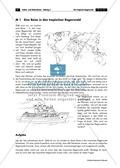 Der tropische Regenwald: Räumliche Ausdehnung + Verbreitung Thumbnail 0