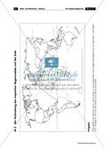 Der tropische Regenwald: Räumliche Ausdehnung + Verbreitung Thumbnail 2