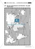 Erdkunde, Wirtschaft, Handel, Hafen, Handelsbeziehungen, Wirtschaftsgeographie, Containerhafen