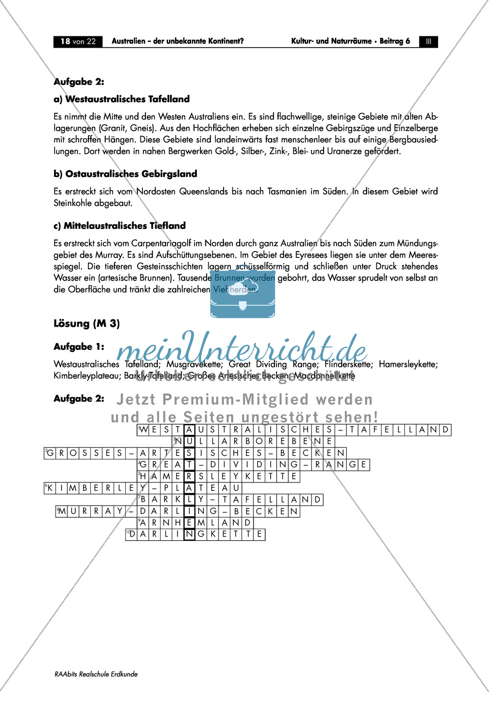 Erfreut Jahr 2 Mathe Arbeitsblatt Australien Ideen - Super Lehrer ...