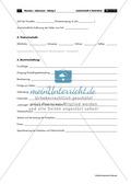 Landwirtschaft in Deutschland: Fragenkatalog zur Erkundung eines landwirtschaftlichen Betriebes Thumbnail 1