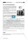 Erdkunde, Wirtschaft, Länderkunde, Landwirtschaft, Staaten, Deutschland, Länder