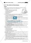 Landwirtschaft in Deutschland: Flurbereinigung Thumbnail 1