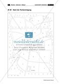 Landwirtschaft in Deutschland: Flurbereinigung Thumbnail 3