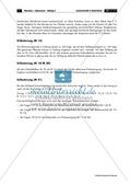 Landwirtschaft in Deutschland: Flurbereinigung Thumbnail 4