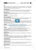 Landwirtschaft in Deutschland: Terminologie Preview 2