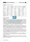 Flussdynamik- und Morphologie am Beispiel des Rheins: Prall- und Gleithang + Mäander + Altarme + Talformen + Flussmündungen Preview 15