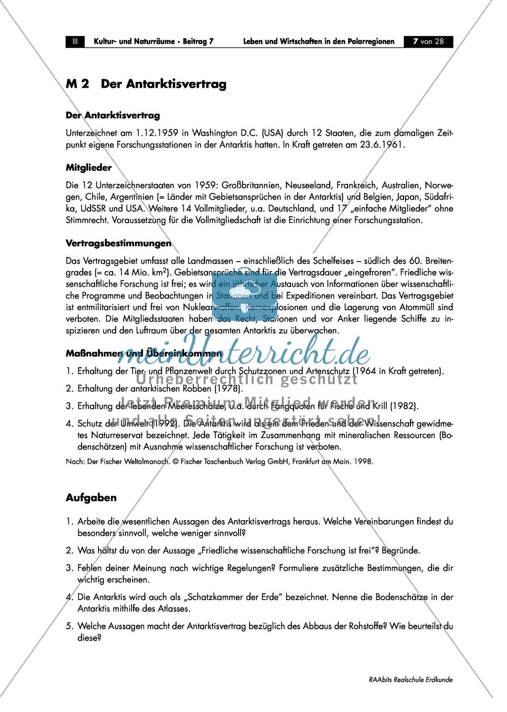Famous Freie Wissenschaft Arbeitsblatt Für Die Klasse 4 Mold ...