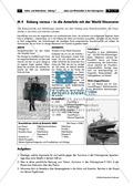Leben + Wirtschaften in Polarregionen: Tourismus + Umwelt Thumbnail 1
