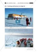 Leben + Wirtschaften in Polarregionen: Tourismus + Umwelt Thumbnail 4