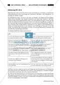 Leben + Wirtschaften in Polarregionen: Tourismus + Umwelt Thumbnail 6