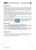 Leben + Wirtschaften in Polarregionen: Tourismus + Umwelt Thumbnail 7