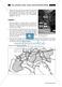 Naturraum + Wirtschaft der Alpen: Topographie + Bedeutung als Verkehrs- und Transitraum Europas Thumbnail 4