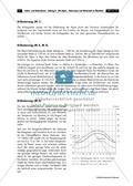 Naturraum + Wirtschaft der Alpen: Topographie + Bedeutung als Verkehrs- und Transitraum Europas Preview 6