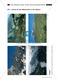 Naturraum + Wirtschaft der Alpen: Klima + Vegetation- und Höhenstufen Thumbnail 4