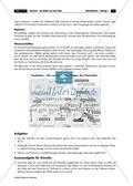 Tsunamis: Entstehung der Naturkatastrophe + Abgrenzung von einer