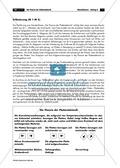 Endogene Dynamik der Erde: Kontinentalverschiebung nach A. Wegener + Gliederung der Erdkruste + Theorie der Plattentektonik Preview 6