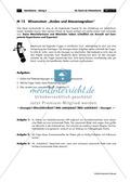 Plattentektonik anhand von Raumbeispielen: Anden + Atacamagraben Preview 2