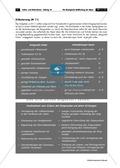 Kultur- und Naturräume: Alpen - ökologische Aufgaben und Funktionen des Bergwalds Preview 4