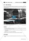 Erdkunde, Verkehr, Wirtschaft, Verkehrsweg, Schulweg, Organisationen, Zusammenschlüsse und Verbände, Organisation, Verkehrsmittel, Straßen