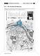Einführung in das Thema Verkehr: Verkehrswege in Jena Thumbnail 0
