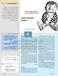 Romane - individuelle Zugänge: Schüler entwicklen Aufgaben am Beispiel