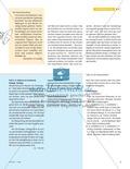 Hörkompetenzen vermitteln: Zuhörtechniken üben am Beispiel von Kriminalgeschichten Preview 2