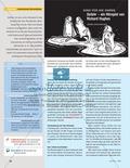 Deutsch, Literatur, Didaktik, Literaturgeschichte, Autoren, Aufbau von Kompetenzen, Richard Hughes, Hörkompetenz