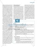 Hörkompetenzen vermitteln: Grundlagen der Hördidaktik Thumbnail 1
