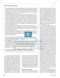 Hörkompetenzen vermitteln: Grundlagen der Hördidaktik Thumbnail 2