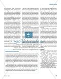 Hörkompetenzen vermitteln: Grundlagen der Hördidaktik Thumbnail 3