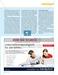 Übungen zum Strukturieren + Darstellen von Inhalten am Beispiel dreier Zeitungsartikel zum Thema