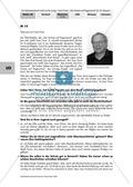 Interview mit Uwe Timm über