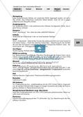 Deutsch_neu, Sekundarstufe II, Primarstufe, Sekundarstufe I, Sprechen und Zuhören, Informieren, Berichten, Beschreiben und Schildern, Informieren in Alltag, Medien und Unterricht, Erklären und Zusammenfassen, Literarische Gespräche, Klassengespräche