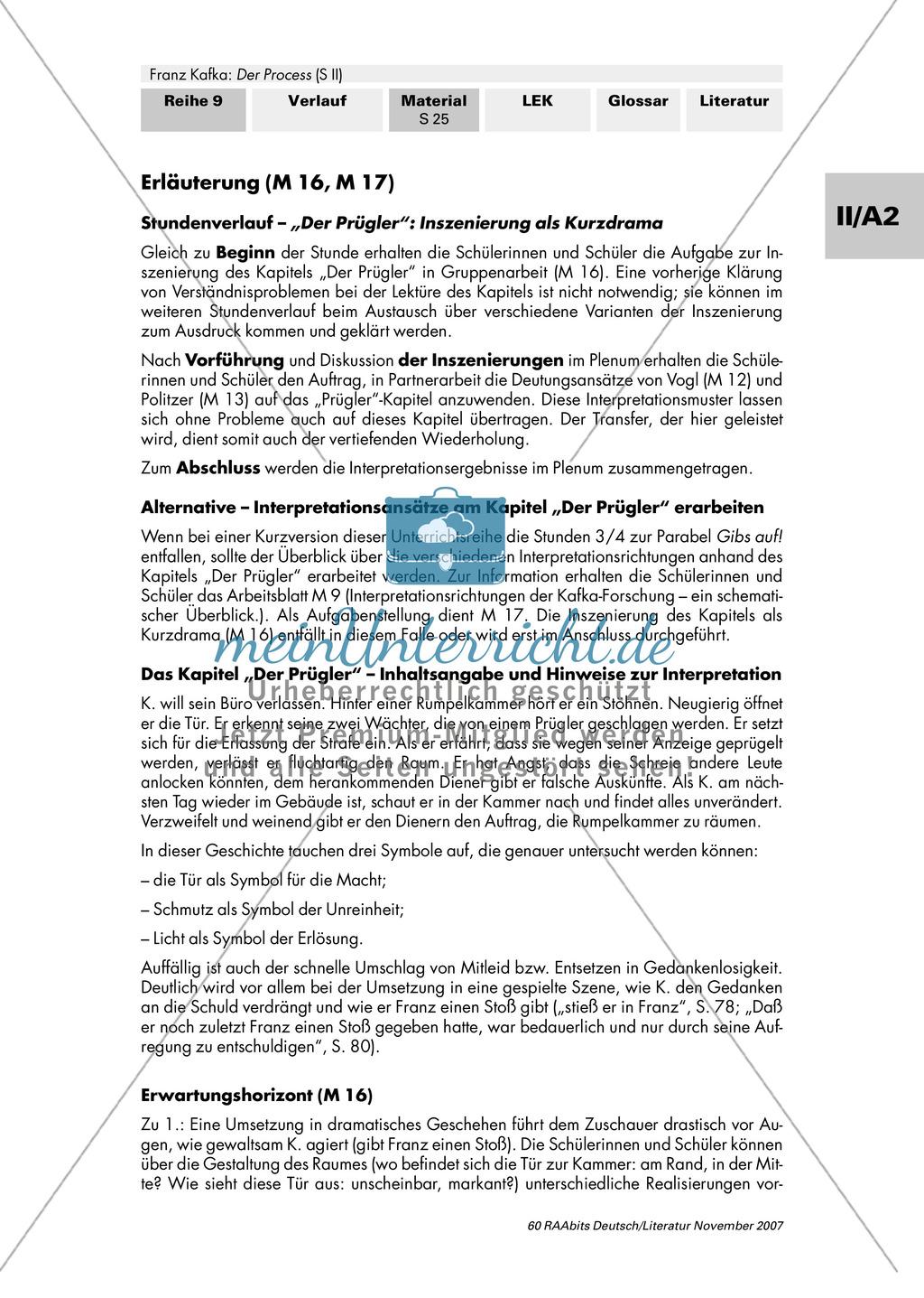 Nett Zeichen Und Symbole Arbeitsblatt Fotos - Super Lehrer ...