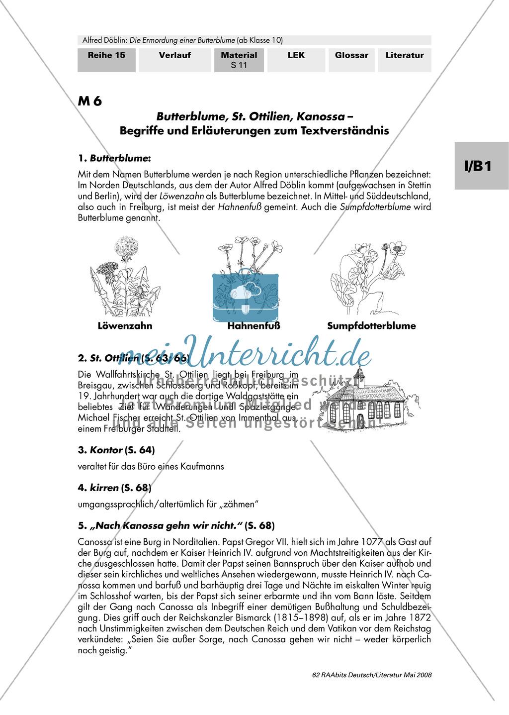 Großartig Chemie Einheit 6 Arbeitsblatt 2 Antworten Bilder - Super ...